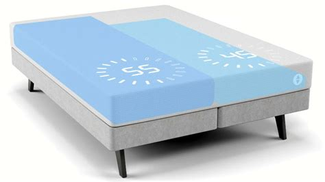 how to move mattress how to move a sleep number bed 28 images sleep number delivery and review flexfit 3