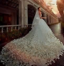 expensive wedding dresses expensive wedding dresses naf dresses