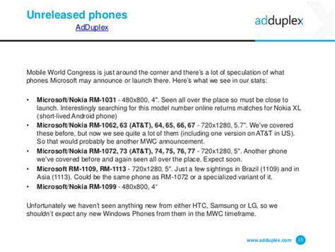 lumia 1330 ve lumia 640 ın 214 zellikleri ortaya 199 ıktı