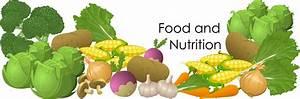 Food And Nutrition  U2013 Eastern Howard School Corporation