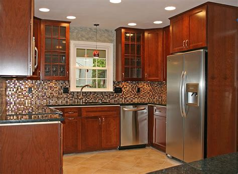 kitchen cabinet colors kitchen best kitchen color trends for 2017 with nice