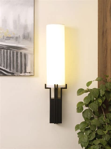 sylio contemporary wall l buy luxury wall lights