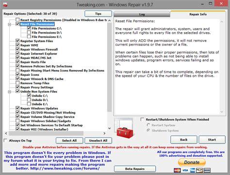 telecharger internet explorer 11 windows xp gratuit