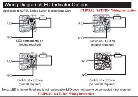 3 Pole Push Button Diagram by Wholesale Trade Suppliers Of Clipsal Saturn Push Button
