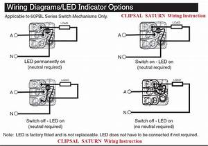 Clipsal Light Switch Wiring Diagram Australia Clipsal Light Switch Wiring Diagram Australia Clipsal Light Switch Wiring Diagram Australia What Do 19 Luxury Clipsal Light Switch Wiring Diagram Australia Wiring Clipsal Saturn Light