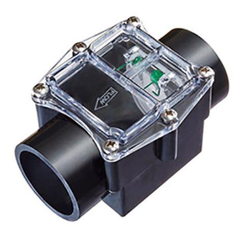 magic plastics sp  cr cpvc check valve