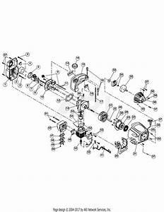 Troy Bilt Tb20cs 41bdt20c711  41bdt20c711 Tb20cs Parts Diagram For Engine Parts