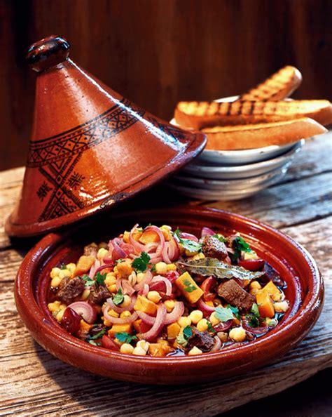 maroc cuisine traditionnel tajine traditionnel maroc