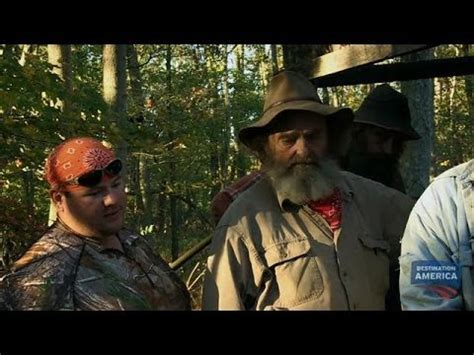 Hellhound On Mountain Monsters