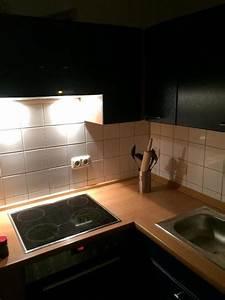 Kühlschrank Für Einbauküche : k hlschrank neben herd m bel design idee f r sie ~ Michelbontemps.com Haus und Dekorationen