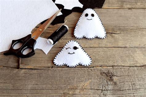 diy halloween decorating ideas cheap homemade