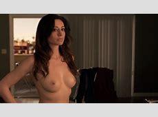 Embeth Davidtz Nude Ray Donovan S E Hd P Celebrity Leaks Bluedols
