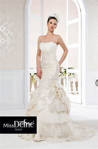 wedding dresses stores in md With wedding dresses in maryland