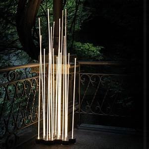 Lampadaire Exterieur Design : comment choisir son lampadaire d ext rieur j3m ~ Teatrodelosmanantiales.com Idées de Décoration