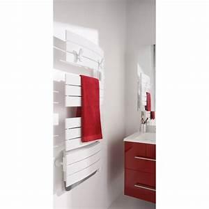 Thermor Seche Serviette : seche serviette electrique 3cs ~ Premium-room.com Idées de Décoration