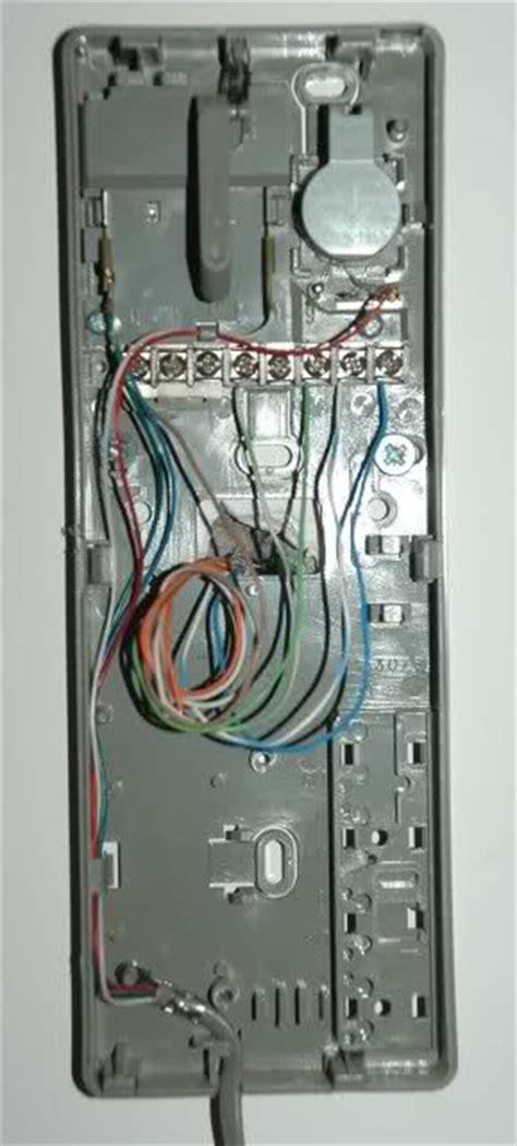 problema con ronzatore urmet citofoni videocitofoni e intercomunicanti plc forum