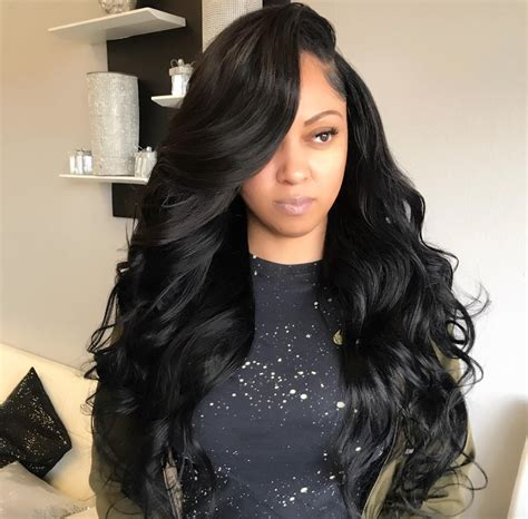 pin by redlipstickandcammies on hair styles sew ins