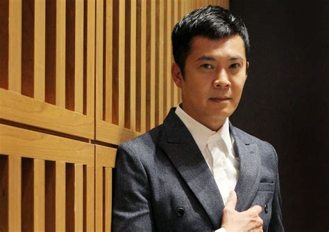Terence cao guohui 曹国辉 (born 6 october 1967) is a singaporean television actor and a contracted artiste under mediacorp. Terence Cao loves fatherhood but marriage not on the cards ...
