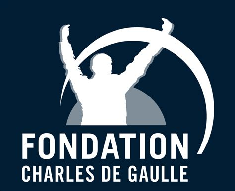 siege croix fondation charles de gaulle wikipédia