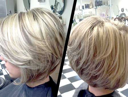 Haircuts Trends 2017/ 2018   25 Blonde Bob Haircuts
