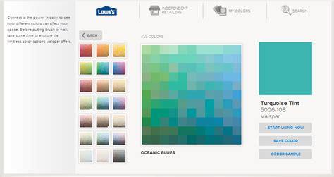 28 turquoise paint colors lowes sportprojections