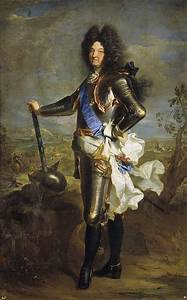Louis 14 : file rigaud hyacinthe louis xiv roi de wikimedia commons ~ Orissabook.com Haus und Dekorationen