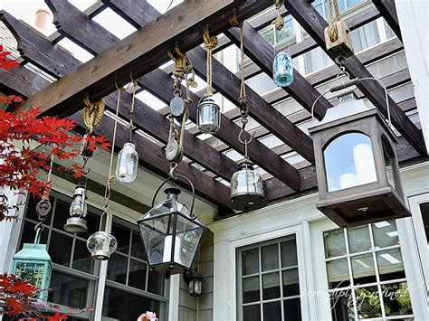 Serendipity Refined Blog Pottery Barn Inspired Patio. What Is Another Name For A Patio. Patio Furniture For Sale Perth. Proficient Patio And Backyard Designs. Free Standing Porch Swing Frame Plans. Replacement Parts For Patio Furniture. Craigslist Patio Furniture Fresno. Outdoor Wicker Furniture Penrith. Macy's Montclair Patio Furniture