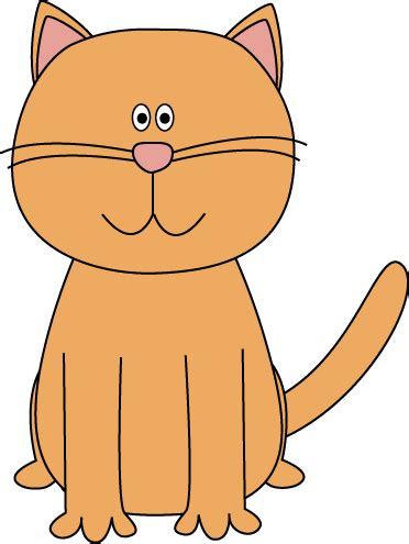 Clipart Cat - cat clip cat images