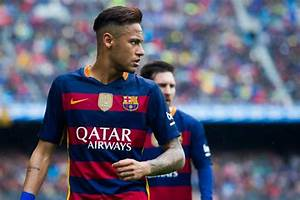 Neymar's Net Worth: 5 Fast Facts You Need to Know | Heavy.com