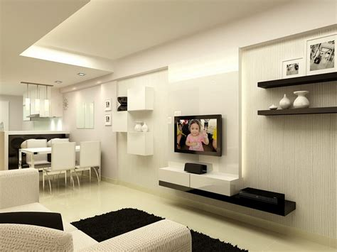 minimalist interior design apartment 4 simple decorating secrets for your home revealed ideas 4 homes