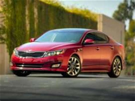kia optima exterior paint colors  interior trim colors autobytelcom