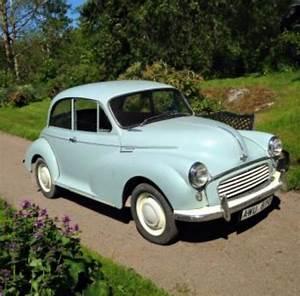 HEATER KNOB Morris Minor 1000 1962-71