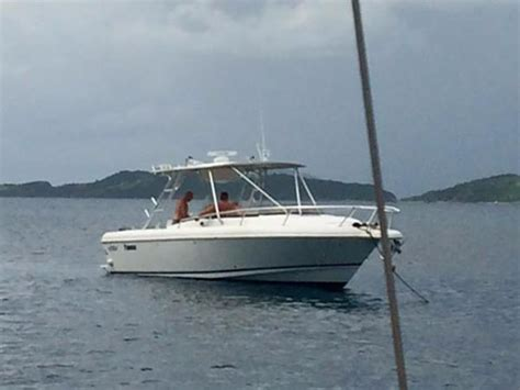 Intrepid Boats For Sale by Used Intrepid Center Console Boats For Sale Page 3 Of 4