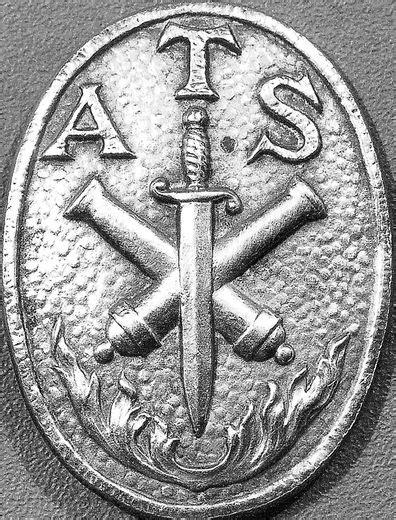 41 - L'Arsenal de Tarbes : une perte pour le département