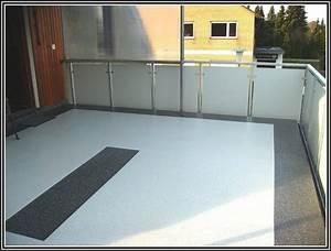 Balkon Fliesen Frostsicher : granit fliesen frostsicher verlegen fliesen house und dekor galerie 2ozyykrz7g ~ Orissabook.com Haus und Dekorationen