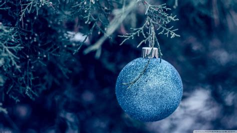 Christmas Wallpaper 1920x1080 Hd