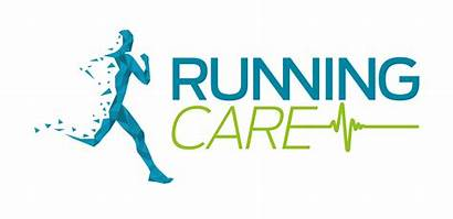 Running Care Fundtruck Responsable Emploi Offre Communication
