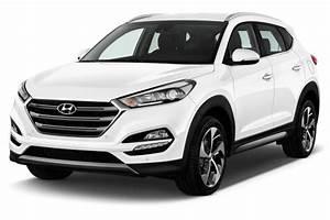 Hyundai Tucson 2017 Avis : hyundai tucson neuve achat hyundai tucson par mandataire ~ Medecine-chirurgie-esthetiques.com Avis de Voitures
