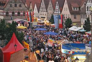 Möbel Lauf An Der Pegnitz : altstadtfest ~ Markanthonyermac.com Haus und Dekorationen