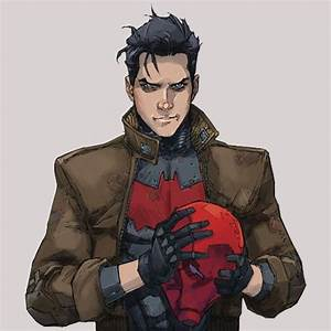 best of jason todd (@bestofredhood) | Twitter