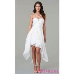 robe de mariã e blanche élégante robe blanche courte en mousseline de soie de soirée robe formelle robe maxi robe de