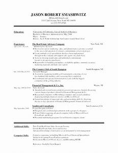 best free editable resume templates for word resume With editable resume template free download