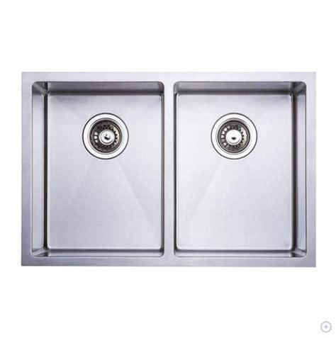 amazing kitchen sinks bai 1224 27 quot handmade stainless steel kitchen sink 1224