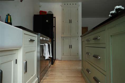 magasin cuisine en ligne wood stock cuisine sur mesure