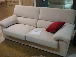 Grande 5 Divano Letto Prezzi Ikea