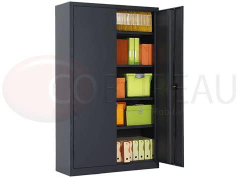armoire metallique chambre ado armoire metallique chambre ado dernier cabinet idées
