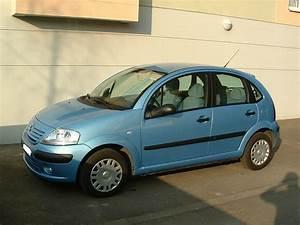 Citroen C3 Bleu : citroen c3 hdi 70 confort bleu lucia vendu collaborateur peugeot citroen vehicules occasion ~ Gottalentnigeria.com Avis de Voitures