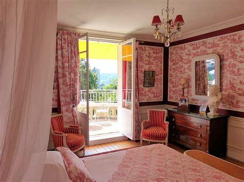 chambres d hotes rouen villa la gloriette chambres d 39 hôtes rouen normandie