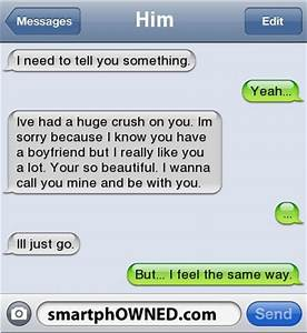 Sweet Romantic Text Messages | Text Messages For Her | for ...