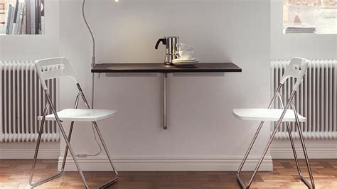 ikea table cuisine pliante table pliante de cuisine ides de dcoration de cuisines